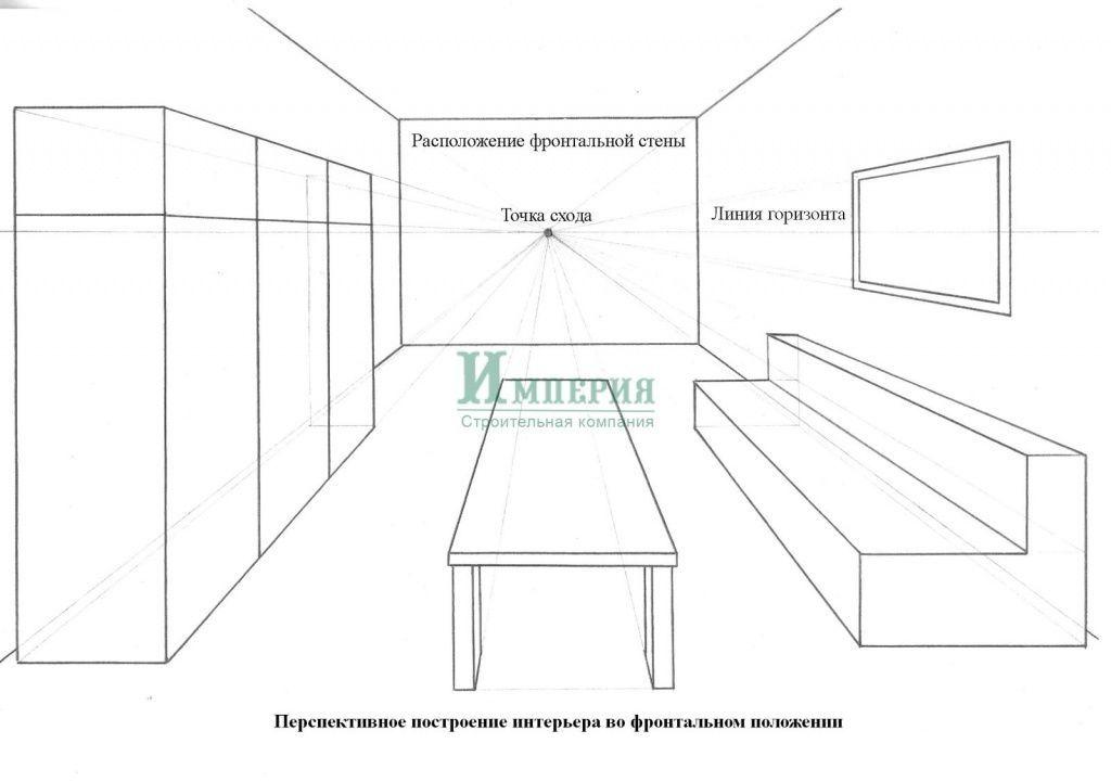 Нарисовать комнату с мебель Душевой уголок GuteWetter Slide Rectan GK-864 левая 85x70 см стекло бесцветное, профиль хром
